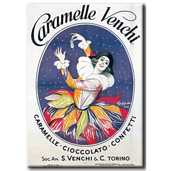 Caramelle Venchi