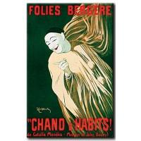Chano Habits