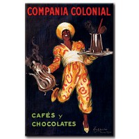 Compania Colonial