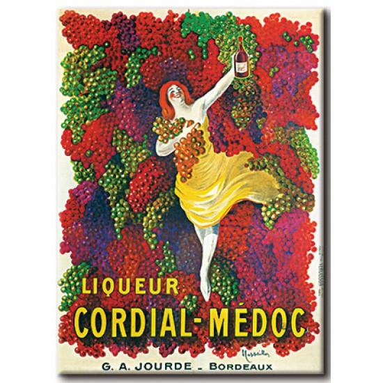 Cordial Medoc