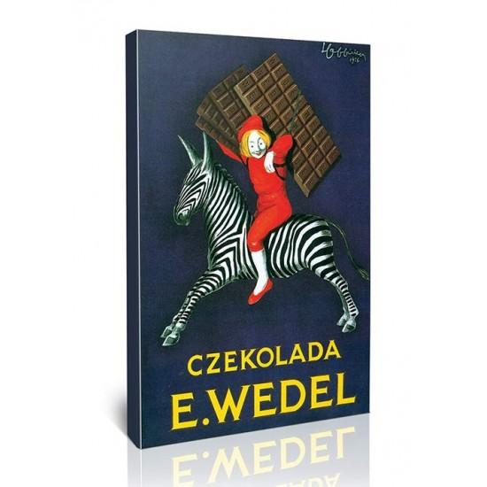 Czekolada E Wedel