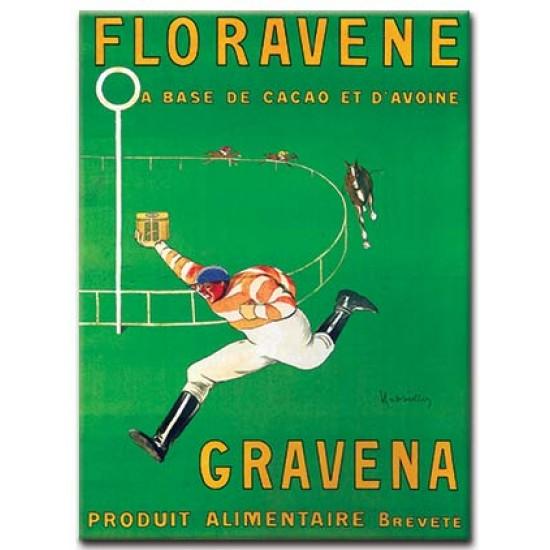 Floravene