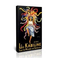 La Kabiline