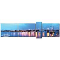 גשר תיאודור הויס