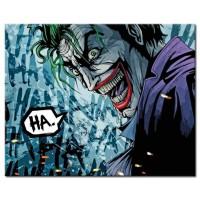 באטמן - הג'וקר