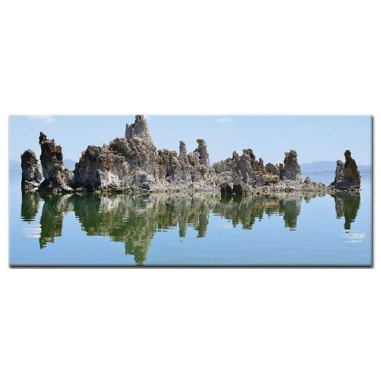 אגם מונו
