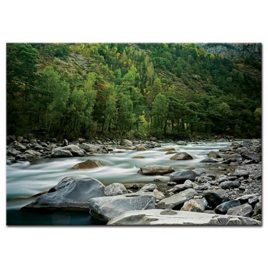 נהר בצרפת