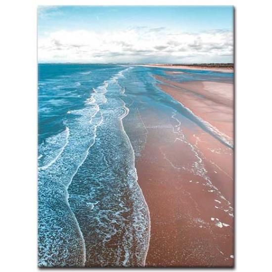 קו החוף