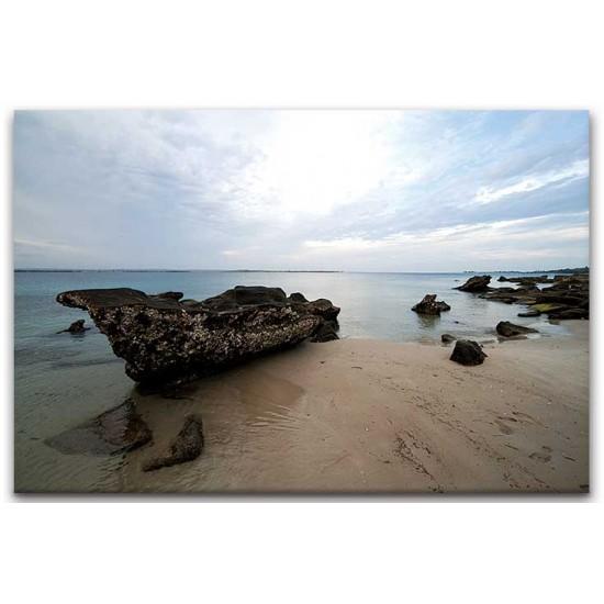 מפרץ פרנאו ולוסו,מוזמביק
