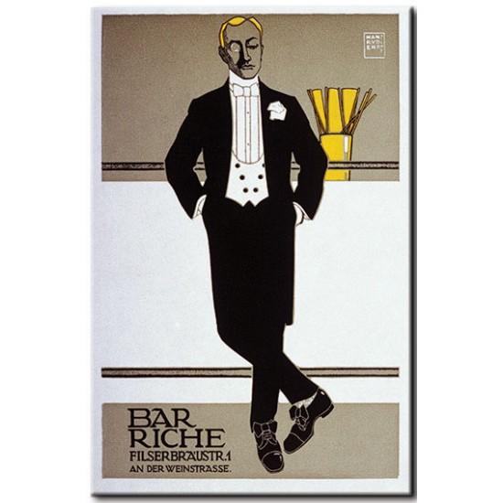 Bar Riche