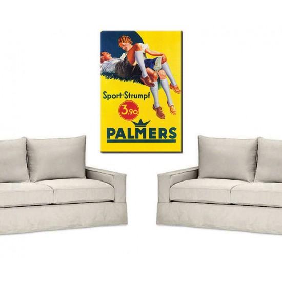Palmers, Sports Socks