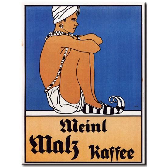 Meinl Malz Kaffee