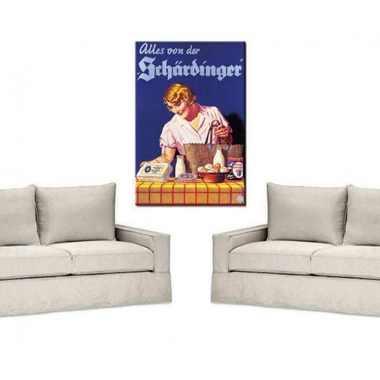 Schardinger