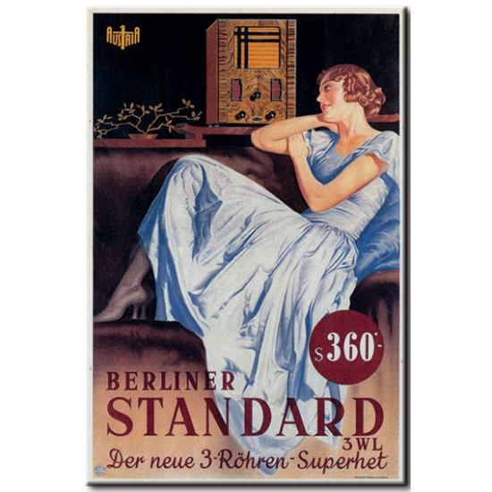 Berliner Standard