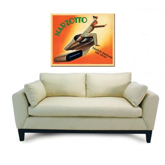 Marzotto, Tissue for Man
