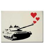 טנק האהבה