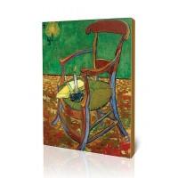 הכסא של גוגן
