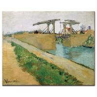 הגשר בלנגוליס